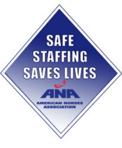 staffing norms by inc and ana Staffing agency locations throughout southern california, arizona, and nevada we are ready to help you find the right job or candidate get started today.